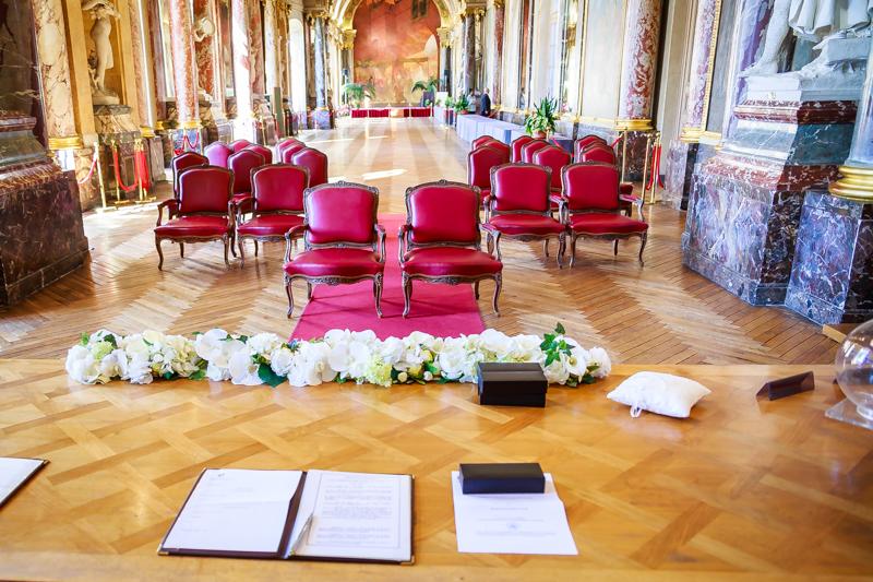 mariage au château du croisillat 26