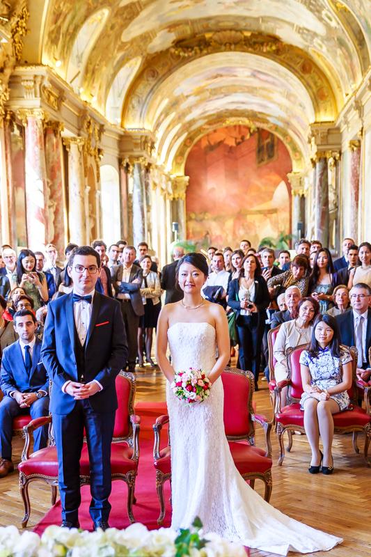 mariage au château du croisillat 27